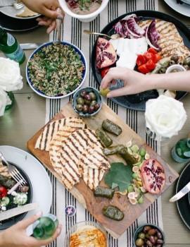 Ετοιμάστε το μενού για τις επόμενες μέρες με νεες ιδεες και συνταγες, για να ξέρετε τι θα μαγειρεύετε!😉#womannowgr #enjoy #food #menu #comfortfood #cooking