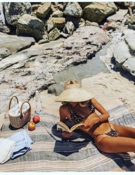 Τα βιβλία που μου άλλαξαν τη ζωή...#newpost στο blog της Ελευθερίας Γεωργάκαινα.Διαβάστε το...📚 #womannowgr #reading #bookstagram #summerreading #lifecoaching #happylife