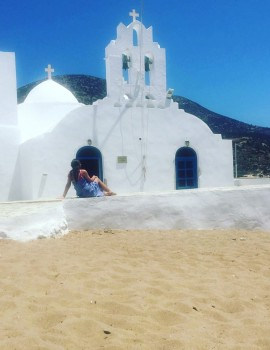 Σίφνος: Τα καλύτερα στέκια για φαγητό, βουτιές, βόλτες, όπως τα ζήσαμε! Link in bio 👆🏻για να διαβάσεις όλο τον αναλυτικό οδηγό!  #womannowgr #sifnos #sifnosisland #sifnosrestaurant #beaches #sifnosbeach #summer19 #summeringreece #greece