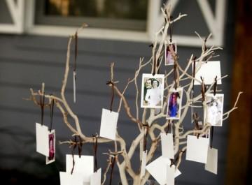 Οικογενειακό... δέντρο