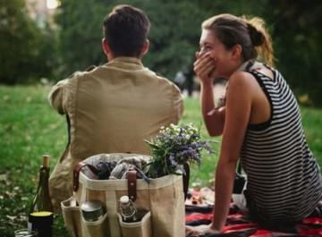Άντρες- γυναίκες: Υπάρχει αληθινή φιλία;