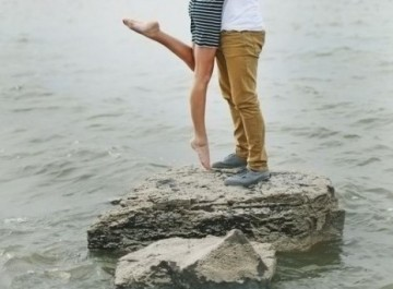 Κρατήστε ζωντανό το πάθος στη σχέση σας!