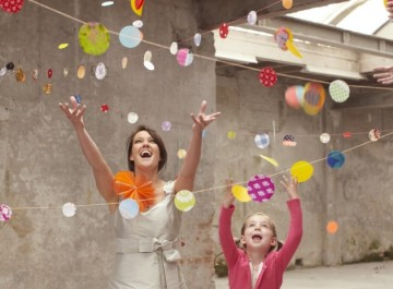 10 απαντήσεις ώριμων κι ανώριμων γονιών στα παιδιά