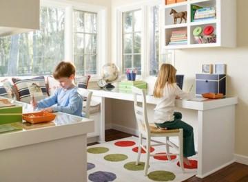 Πώς θα κάνετε το παιδί σας να διαβάζει σωστά στο σπίτι