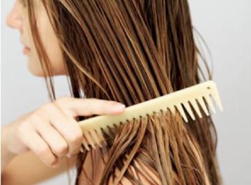 10 μυστικά για να μακρύνουν πιο γρήγορα τα μαλλιά σας