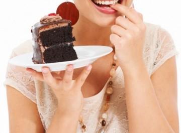 "10 tips για να ""κόψετε"" τη ζάχαρη και να χάσετε κιλά"