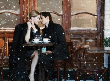 Τι αποκαλύπτουν τα όνειρά μας για τη σχέση μας