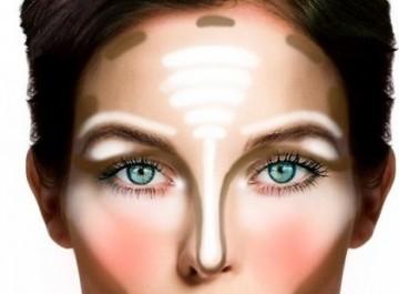 3 τρικ μακιγιάζ για σκιές, λάμψη και φυσικό χρώμα!