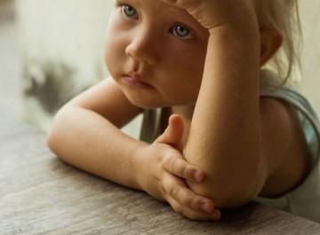 Μήπως το παιδί σας έχει διάσπαση προσοχής και δεν το ξέρετε;
