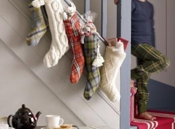 10 πράγματα για να κάνετε με τα παιδιά σας πριν τα Χριστούγεννα