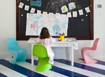 Πώς να βοηθήσετε το παιδί σας, στο σχολείο
