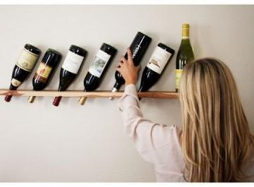 Με τι κρασί θα συνδυάσουμε το φαγητό μας;