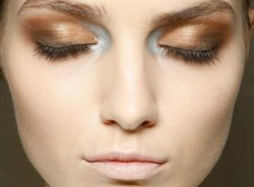 5 υπέροχα μακιγιάζ με nude χείλη
