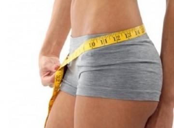 Πώς θα χάσετε κιλά αλλάζοντας τις βραδινές σας συνήθειες