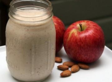 3 δυναμωτικά smoothies για να πάρει μπρος ο μεταβολισμός