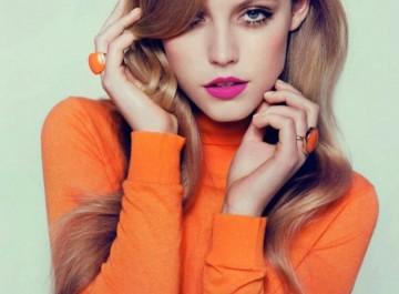 5 σημεία- κλειδιά που πρέπει να προσέχετε στο μακιγιάζ σας
