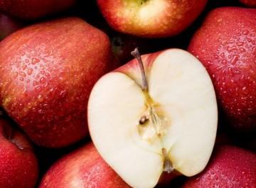 Πώς θα χάσετε κιλά με... ένα μήλο!