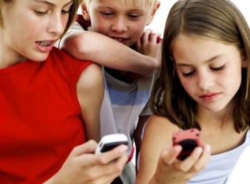 Μήπως το παιδί σας ασχολείται υπερβολικά με τα ηλεκτρονικά παιχνίδια;