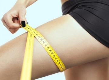 7 τρόποι για να χάσετε βάρος γρήγορα