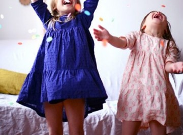 Γίνεται το διάβασμα του παιδιού στο σπίτι διασκέδαση;