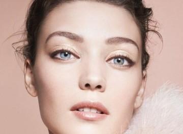 7 μυστικά ομορφιάς μόνο με αμυγδαλέλαιο