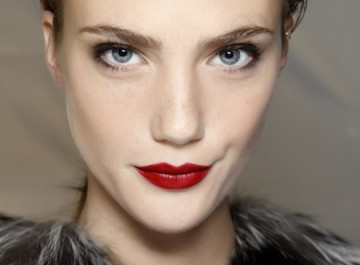 7 εντυπωσιακά μακιγιάζ για τα γιορτινά σας βράδια