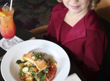 Οι χειρότερες τροφές για τα παιδιά μας