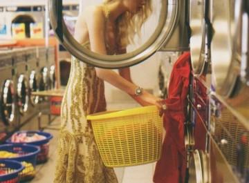 πόσο συχνά πρέπει να πλένουμε κάθε ρούχο;