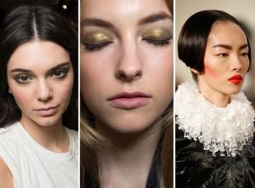 5 νέες τάσεις στο μακιγιάζ του χειμώνα