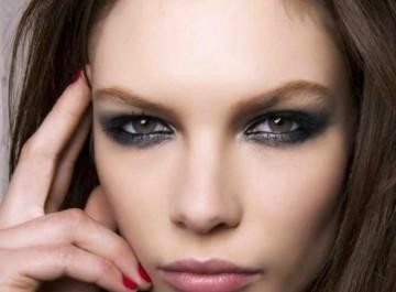 Τα 10 πιο hot μακιγιάζ για τα μάτια