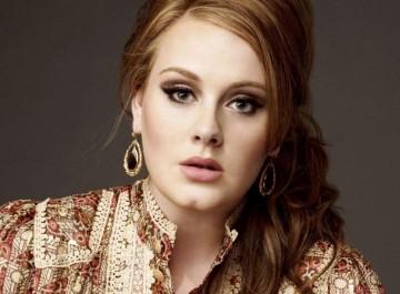 Καταπληκτική φάρσα! Η Adele πηγαίνει σε οντισιόν (Δείτε το ΒΙΝΤΕΟ)