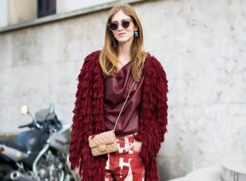 10 looks για κάθε μέρα από το πρωί ως το βράδυ, από τις fashionistas