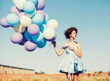 13 πράγματα που ποτέ δεν κάνουν οι δυνατοί άνθρωποι