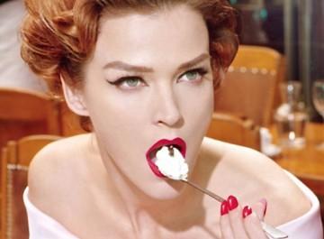 Κάνετε δίαιτα και δεν μπορείτε χωρίς γλυκά; 15 γλυκές προτάσεις