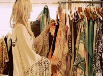 Πώς θα φορέσουμε το κιμονό, αυτό το καλοκαίρι!