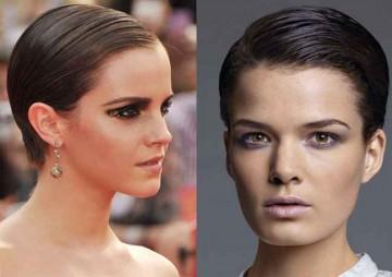Κοντά μαλλιά: Τα 15 pixie κουρέματα για την άνοιξη-καλοκαίρι