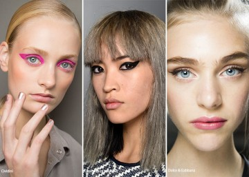 5 τάσεις στο μακιγιάζ της άνοιξης που μπορείς να υιοθετήσεις, τώρα!