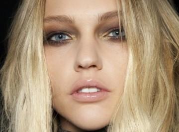 Τα πιο υπέροχα μακιγιάζ για ξανθές (για πρωί και βράδυ)