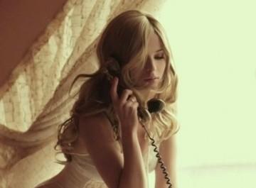 Σε παίρνει τηλέφωνο αλλά δεν κάνει άλλη κίνηση; Τι συμβαίνει
