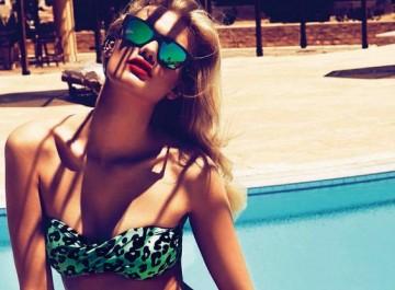 Θέλετε μαύρισμα χωρίς ήλιο; Πώς θα απλώσετε σωστά το self tanning