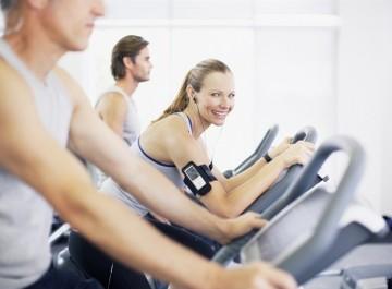 Τips γυμναστικής για να χάσετε βάρος γρήγορα