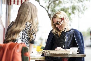 7 ερωτήσεις που κάνουν σε μια συνέντευξη για δουλειά και οι  απαντήσεις