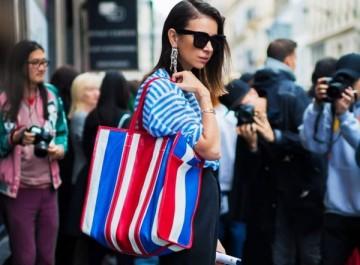 10 trends που θα φορεθούν πολύ αυτό το καλοκαίρι