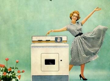 Αυτά είναι τα μυστικά για ρούχα μυρωδάτα και πεντακάθαρα