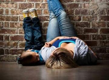 12 πράγματα που πρέπει να μάθει μια μητέρα, στο παιδί της