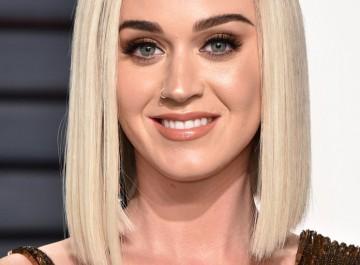Αυτά είναι τα πιο trendy χρώματα μαλλιών, του φετινού καλοκαιριού