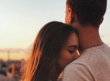 Τι πρέπει να ξέρουν οι γυναίκες για τους άντρες;