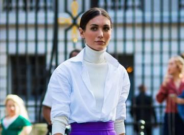 Νέοι και στιλάτοι τρόποι για να φορέσεις φέτος το ζιβάγκο σου