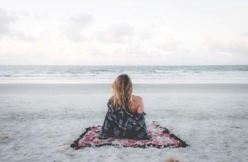14 τρόποι για να ηρεμήσεις αμέσως