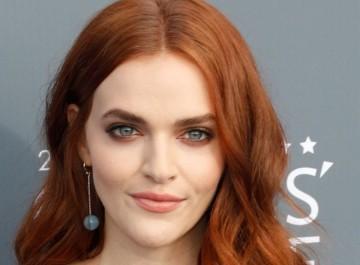 Κόκκινα μαλλιά: Οι νέες κόκκινες αποχρώσεις του 2019